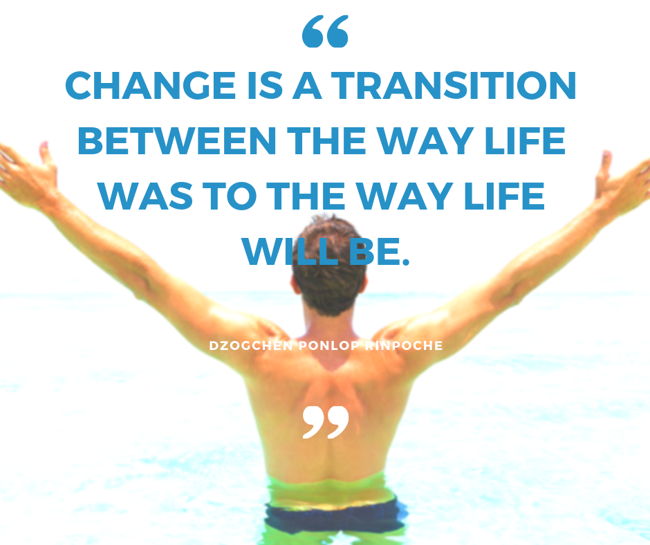 quote_change and transition
