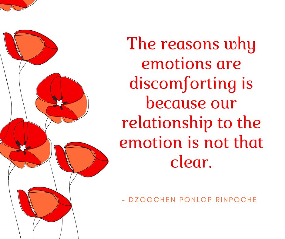quote_why emotions are so painful